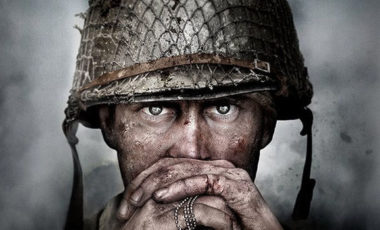 call-duty-wwii