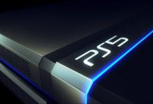 Photo of مصادر تشير الى أن الشريحة الرئيسية للـ PS5 تدخل المرحلة النهائية من التصنيع