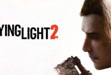 Photo of فريق التطوير: لعبة Dying Light 2 في مراحلها الاخيرة تحضيرا للاطلاق..