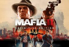 Photo of مراجعة وتقييم Mafia 2: Definitive Edition — النسخة المُحبطة من مافيا 2..