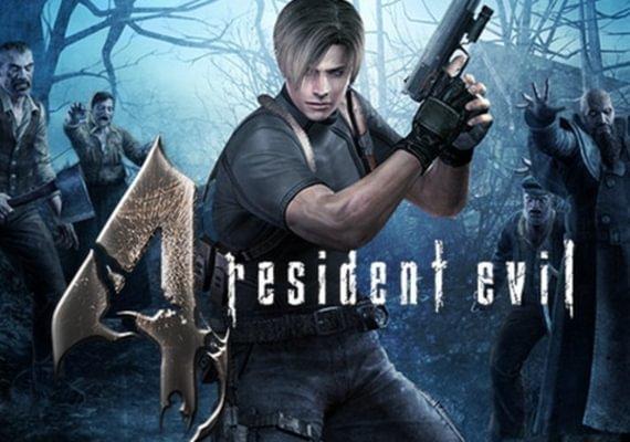 مصدر: تطوير Resident Evil 4 Remake يواجه صعوبات وتأخير اطلاقه الى عام 2023    VGA4A