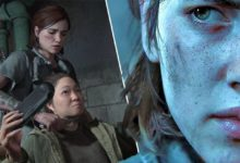 Photo of اولى انطباعات لعبة The Last Of Us 2 بعد التجربة, ستتمنى ان يكون موعدها اليوم..
