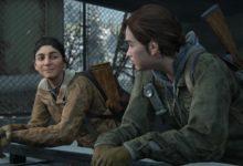 Photo of شاهد استعراض لعبة The Last of Us Part 2 من حدث State of Play بوضوح 4K