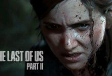 Photo of لعبة The Last of Us 2 ستقدم مستويات صعوبة هي الاولى من نوعها حتى الان..